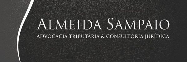 Utilização do conhecimento jurisprudencial para redução da carga de tributos e recuperação de créditos tributários