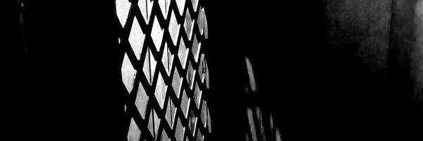 Parlatório: o confessionário do acusado