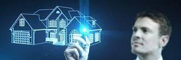 Principais regras sobre a compra e venda de imóveis