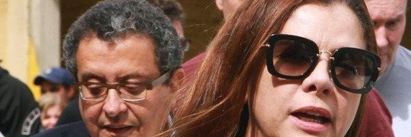 Santana e Mônica: rápido encarceramento e fiança. Qual será o padrão punitivo da Lava Jato para os delinquentes poderosos?