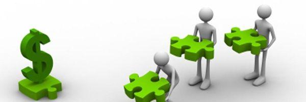 Terceirização lícita e Ilícita de Trabalho