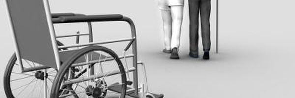 Teve sua Aposentadoria por Invalidez cessada pelo INSS?