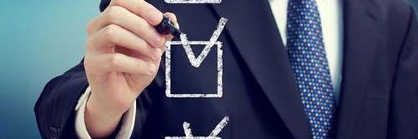 A importância do Compliance Imobiliário