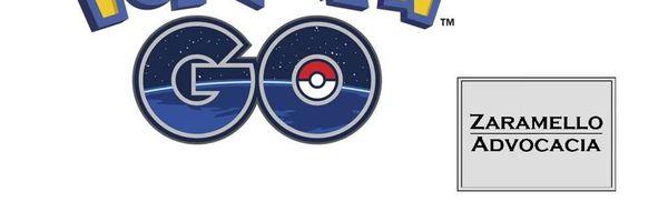 Pokémon Go, e um direito que você pode ter e não sabia