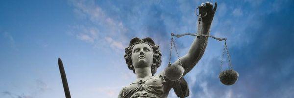 O beneficiário da gratuidade da justiça no novo CPC