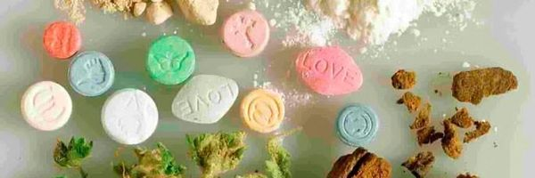Traficante ou usuário de drogas?