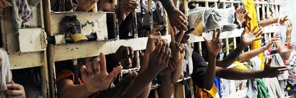 Fatores sobre a precariedade do sistema penitenciário brasileiro