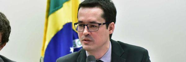 """""""Pacote Anticorrupção"""": prisão para delação e prisão para recuperação do dinheiro"""