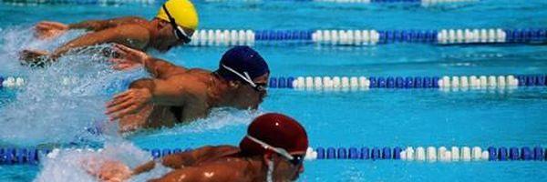 Comunicação falsa de crime: O caso dos nadadores norte-americanos nos jogos olímpicos e suas consequências