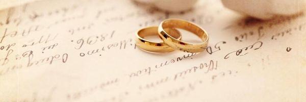 União Estável e Casamento: diferença dos efeitos jurídicos 'post mortem'