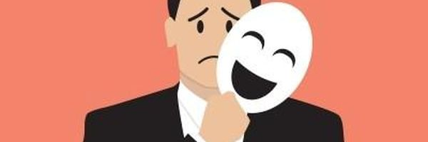 ELEIÇÕES 2016: perfil falso nas redes sociais pode render multa