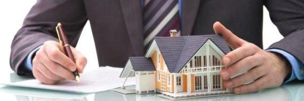 Validade da Cláusula de Corretagem em compromisso de compra e venda