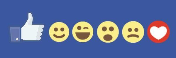 Publicações em redes sociais: Direito de expressão X Direito à imagem