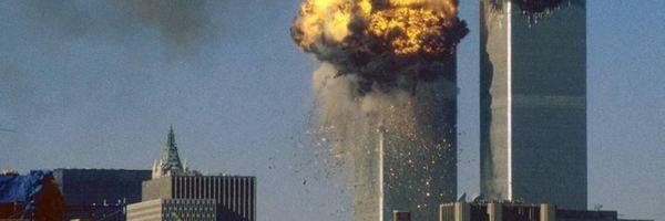 Imprecisão da lei de terrorismo