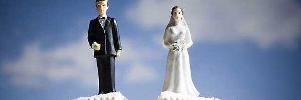 Direito de Familia: Diferenças entre casamento e união estável e seus efeitos advindos do divórcio e dissolução.