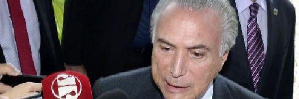 """Como as """"privatizações"""" falsas podem azeitar as máquinas dos governos corruptos ou privilegiados oportunistas"""