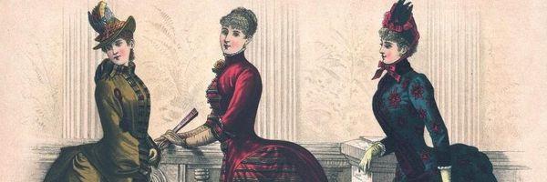 'Mulher honesta': conheça a origem da expressão