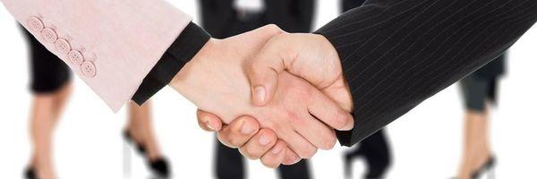 Cláusula Geral de Negociação no Novo Código de Processo Civil