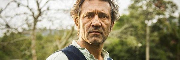 Discussão: O Estado de Sergipe deve ser responsabilizado pela morte do ator Domingos Montagner?