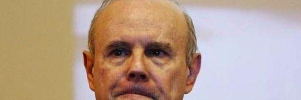 A desumanidade e ilegalidade na Prisão de Guido Mantega