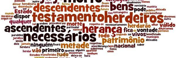 Direito de Família x Direito de Sucessões, diferenças na questão patrimonial