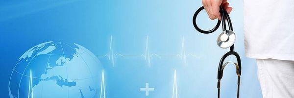 Relação de credenciamento entre plano de saúde e médico não é trabalhista