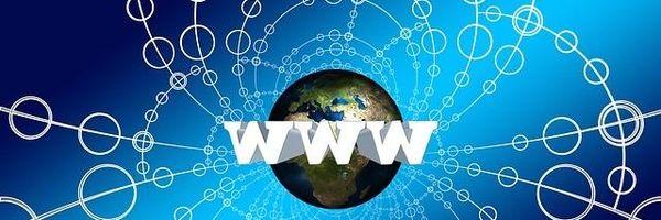 Comentários sobre a governança da Internet no Brasil e o papel do CGI