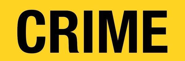 5 condutas que são criminosas e você desconhece