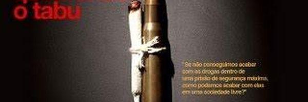 Descriminalização do porte de drogas para uso pessoal sob os prismas constitucional e legal e o necessário avanço das políticas públicas contra as drogas