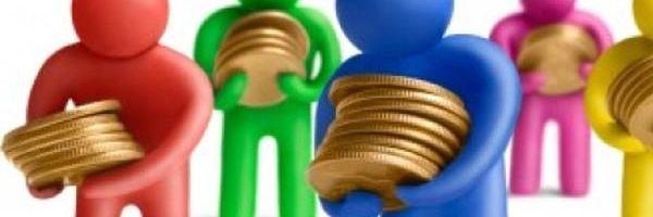 A criação de custas mediante decreto é inconstitucional