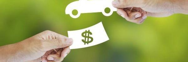 Direito à restituição de taxas ilegais em contrato de financiamento de veículos
