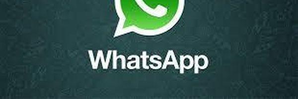 A nova Política de Privacidade do WhatsApp
