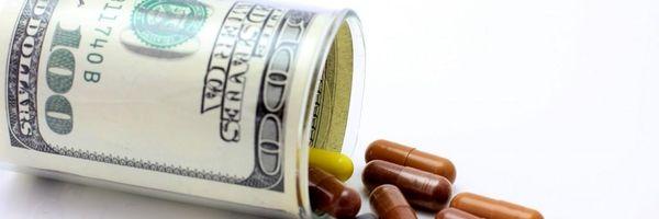 O Estado é obrigado a fornecer medicamentos de alto custo a todos?