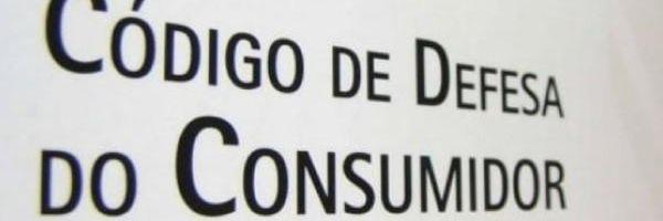 16 direitos do consumidor que muitos comerciantes fazem questão de esconder
