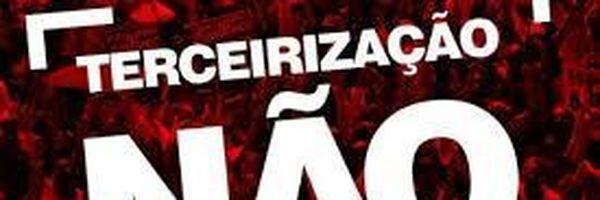 Terceirização como mecanismo de retrocesso de Direitos Sociais e Precarização do Trabalho