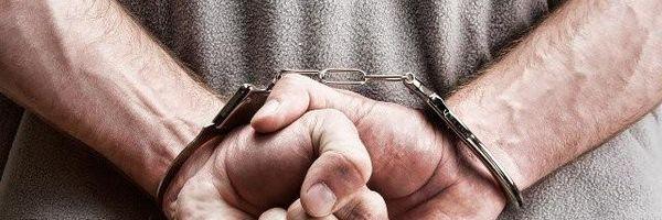 Transação Penal nas Ações Penais de Iniciativa Privada