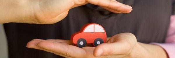 Ilegalidade da cláusula perfil nos contratos de seguro de automóvel
