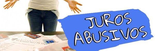 Guia Prático - Revisão de Contratos – Juros Abusivos