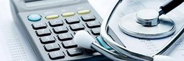Plano de Saúde deve Recalcular reajuste com base em índice autorizado pela ANS.