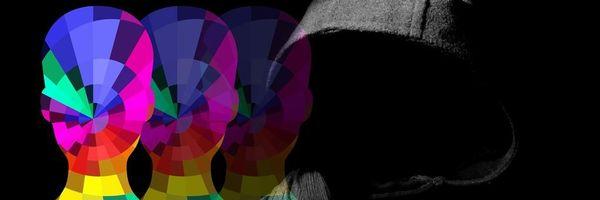 Anonimato, Internet, Marco Civil e Educação Digital