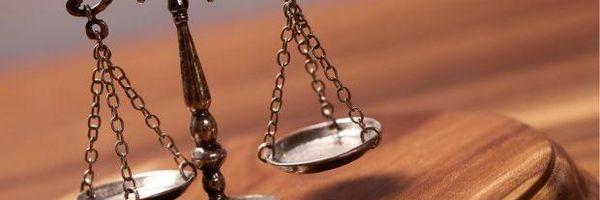 O advogado e o crime de Apropriação Indébita