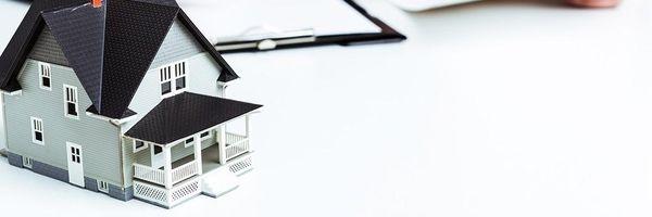 Divórcio e Partilha de imóvel financiado