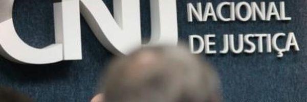 CNJ suspende juíza que manteve menor de 15 anos em cela masculina no PA.