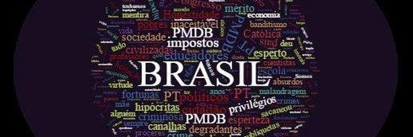 Brasil, um país sem valores?