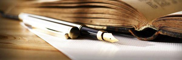 10 sugestões de temas para TCC envolvendo famosas obras literárias