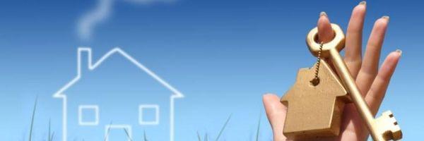 Cuidados a tomar na compra da casa própria