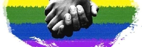Quais são os direitos de casais homoafetivos?