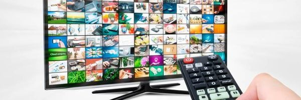 Consumidores x Empresas de TV por Assinatura