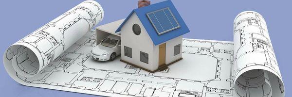 +10 cuidados jurídicos na compra de imóveis em construção