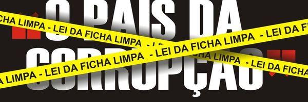 Lei da Ficha Limpa: controvérsias constitucionais